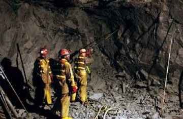 Mining.bg стартира!