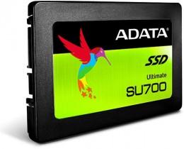 SSD ADATA 120GB ASU700SS-120GT-C