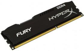Рам памет Kingston 4GB DDR4