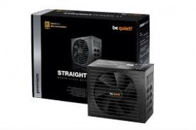 Захранване be quiet! Straight Power 11 1000W