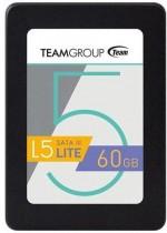 SSD TEAM GROUP Lite L5 60GB