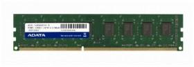 Рам памет Adata DDR3 4GB