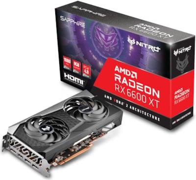 Видеокарта SAPPHIRE Pulse RADEON RX 6600 XT 8GB Gaming OC - 3512c0a2b99a61b85229e4fb5ec78916.jpeg