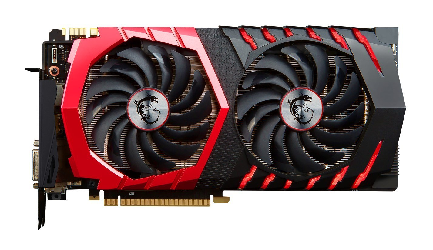 Видеокарта MSI GeForce GTX 1070 8GB GDDR5 - 3bc1d05d4efbbe87dda1214d3aa7cd68.jpg
