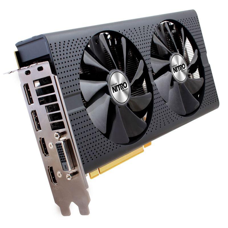 Видеокарта SAPPHIRE NITRO+ Radeon RX 470 8G - 3fc736d55d2b1d4478d1186fd45284c8.jpg