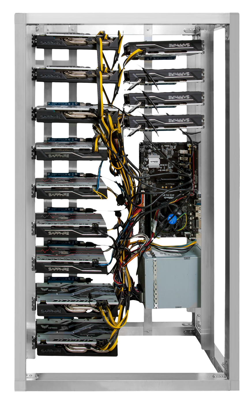 6 GPU MINING RIG AMD RX 5600 XT 6GB - 4c4f0ae9c4539e90f8c3fd516a5436a1.png