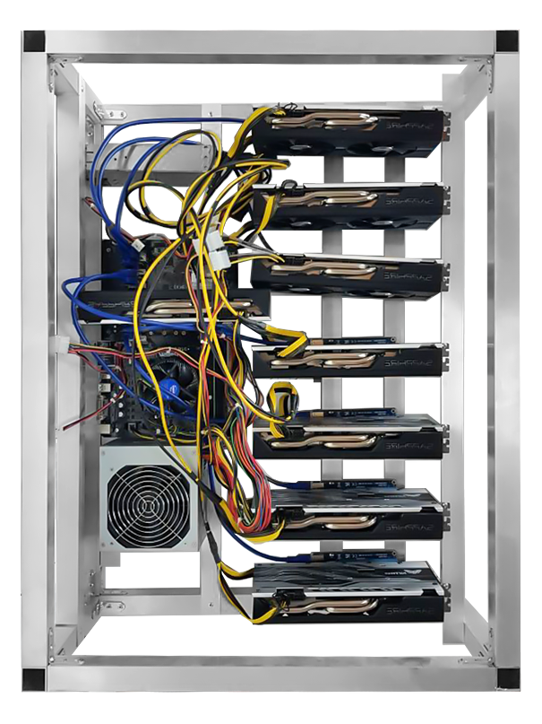 6 GPU MINING RIG AMD RX570  4GB - 8b7cbbe74a9e7570c35cd3cdeb4e7796.png