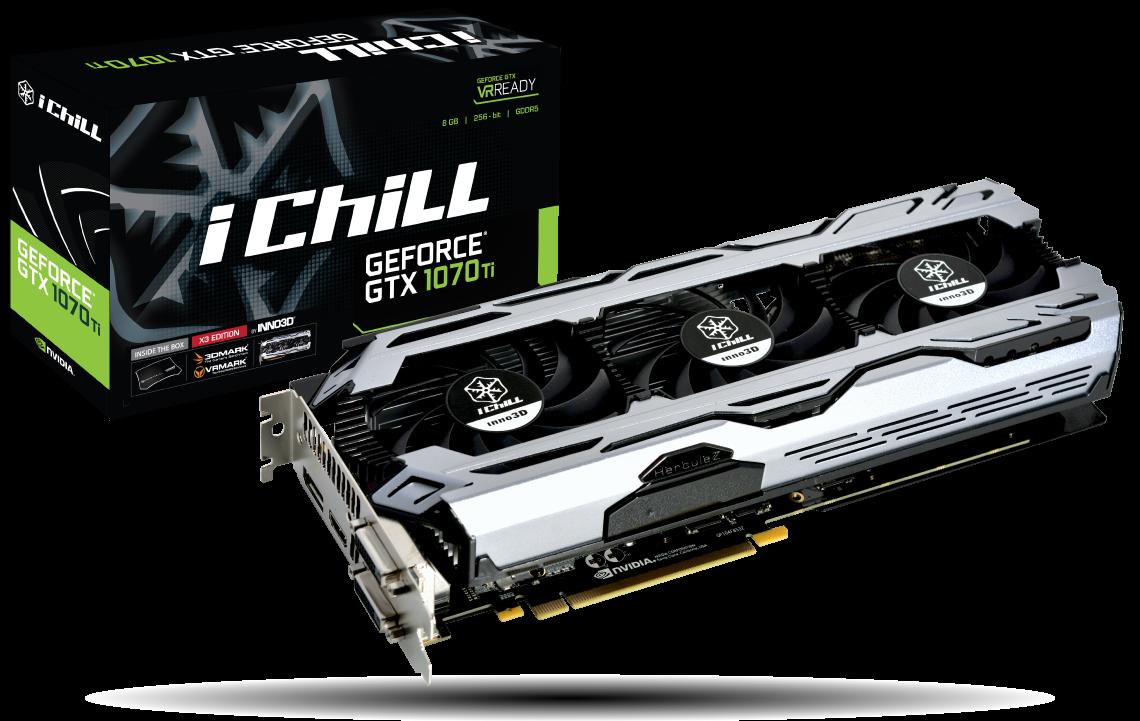 Видеокарта Inno3D GeForce GTX 1070 Ti iChill X3 8GB - a28d2383d4462aae98cf55b0ea041312.png