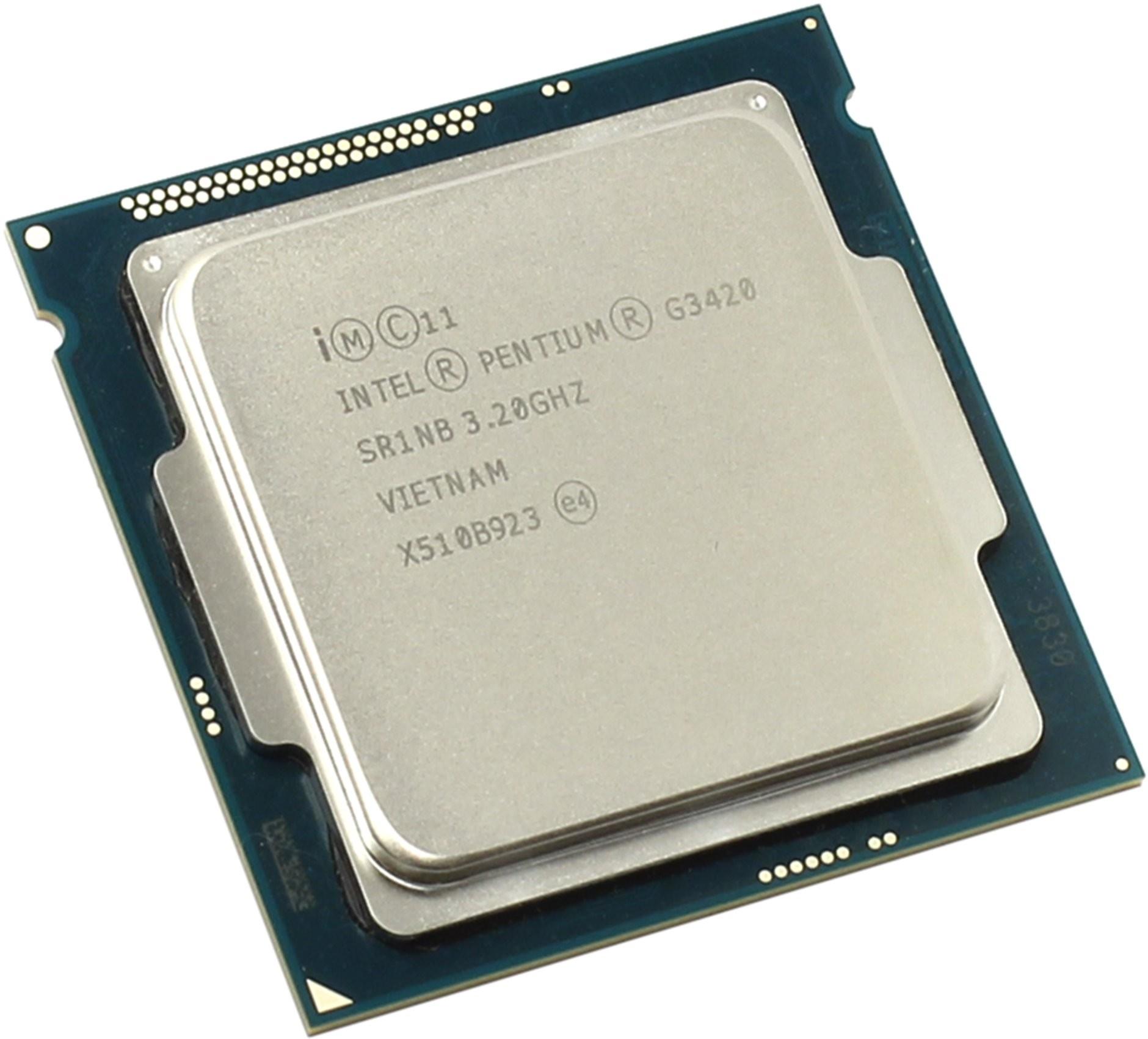 Bundle Asrock H81 Pro BTC+ + CPU Intel G3420 - d1a8970d44908da4ba86c507b6dd79ba.jpg