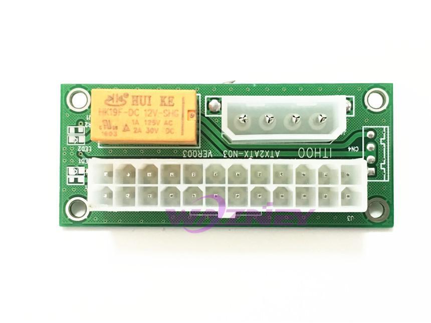 Синхронизатор ATX 24-Pin Dual PSU - e2ed3d4cb8a7b149960ce8c9845ad1c8.jpg